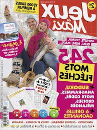 abonnement magazine maxi cuisine abonnement magazine cuisine abonnement magazine cuisine lgant fou