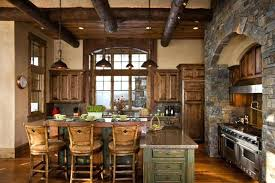tuscan home decor and design tuscan decor accessories home ideas design everything you need