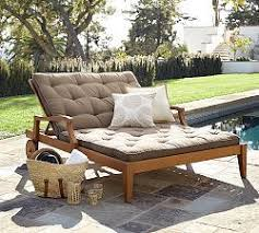 Outdoor Patio Furniture Sets by Top 25 Best Patio Furniture Sets Ideas On Pinterest Diy