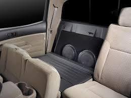 toyota tacoma bluetooth setup 2005 2011 toyota tacoma cab car audio profile
