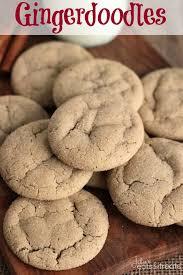Cookies Julie U0027s Eats U0026 Treats