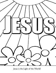 biblical coloring pages preschool preschool bible coloring pages coloring pages for children