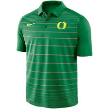 men s oregon ducks mens apparel fathers day gifts oregon mens clothing