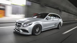 mercedes s69 amg mercedes reviews specs prices top speed