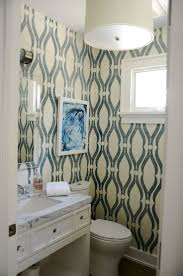Powder Room Vanities Contemporary 301 Best Powder Room Images On Pinterest Bathroom Ideas