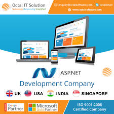 awesome asp net home page design pictures trends ideas 2017