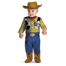 Cool Mens Halloween Costumes 14 Wear Halloween Images Boy