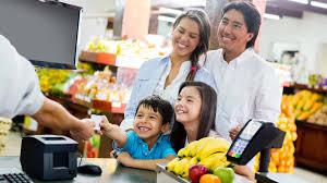 how to get ebt food stamps snap program eligibility u0026 application