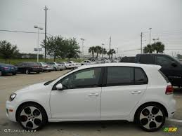 vwvortex com this is the car i wanted vs this is what i got