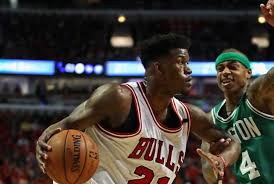 jimmy butler news and pictures