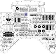 the breakers floor plan apollo 10 flight journal day 4 part 14 loi 2 and entering u0027snoopy u0027