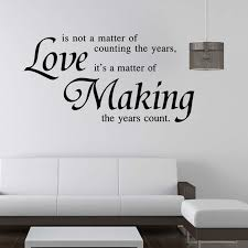 wall decal awesome living room wall decal sayings large living