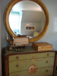 sliders the easiest way to re arrange a room frances schultz dresser in study guest room at bee cottage