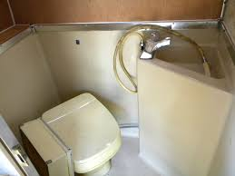 rv and camper trailer plumbing repairs and maintenance axleaddict