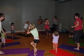 yoga cassi stuckman