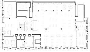 house plan search search house plans average house plans medium size of plan search