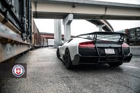 Lamborghini Murcielago 2014 - matte white lamborghini murciélago sv pic 17 sssupersports