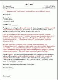 boston consulting group cover letter bain cover letter sample