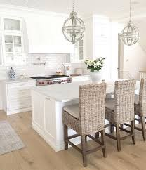 white kitchen decor ideas 174 best decorating ideas images on
