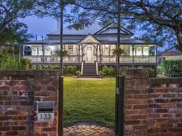 design your own queenslander home 516 best queenlander homes images on pinterest queenslander