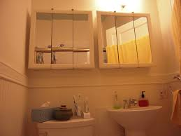 arrangements for bathroom cabinets over toilet u2014 kelly home decor