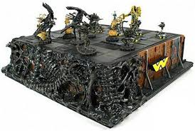cool chess set cool chess boards allfind us