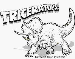 free pdf coloring pages dinosaur coloring pages pdf coloringeast com