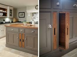 bespoke kitchen ideas interior bespoke kitchen in inspiring kitchen design kitchens