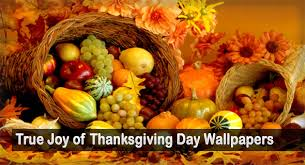 true of thanksgiving day wallpapers travelization