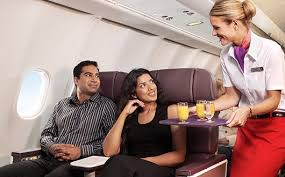 cabin crew description cabin crew world host sign up for your cabin crew and world host