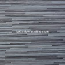 Style Selections Vinyl Plank Flooring Waterproof Vinyl Plank Flooring Waterproof Vinyl Plank Flooring