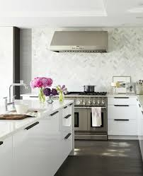 Bathroom In The Kitchen Wall Tiles Long Not Fitting More Only In The Bathroom And In The