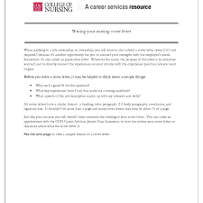 Examples Of It Cover Letters Trading Assistant Cover Letter