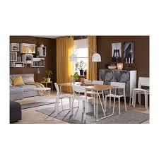 Ikea Living Room Rugs Hodde Rug Flatwoven In Outdoor 6 U0027 7