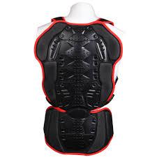 cheap moto jacket online get cheap moto protection jacket aliexpress com alibaba