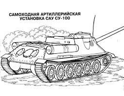 99 ideas army tanks coloring book for kids on www spectaxmas download