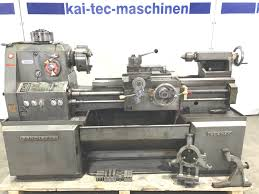 tornos used machine for sale