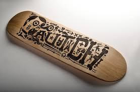 skateboard designen 25 of the best skateboard deck designs design galleries paste