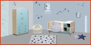 decoration etoile chambre bebe best of deco etoile chambre bebe
