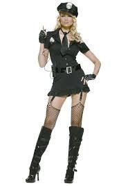 Halloween Costume Woman 25 Costume Ideas Costume Police