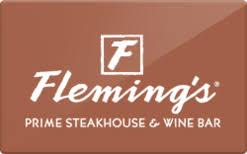 fleming s gift card turn fleming s gift cards into quickcashmi