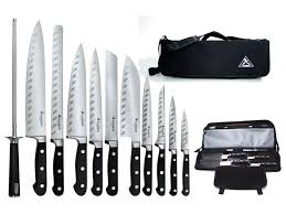 kitchen kitchen knife set and 39 maple knife set kitchen knives