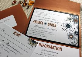 Innovative Wedding Card Designs Unusual Wedding Invitation Ideas The Most Viral Collection Of