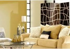 contemporary interior paint colors inspire modern interior