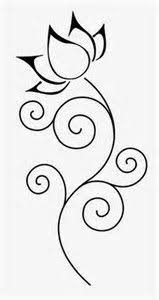 Wood Carving Patterns Free Printable by Melanie Marlow Melanie62299 On Pinterest