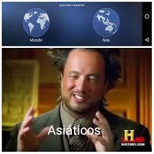 Asia Meme - the best asia memes memedroid