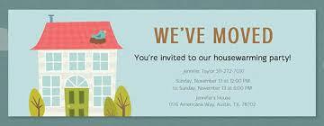 register for housewarming housewarming party invitations evite
