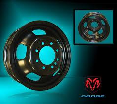 dually wheel spacers dodge ram dually truck adapters 8 to 10 lug semi wheel adapters car