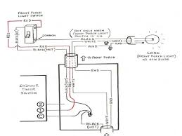 porch light wiring diagram 4 way switch diagram multiple lights