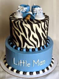 tiers of joy cakery baby boy shower cake with converse shoes